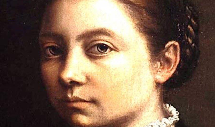Catania. Giornata di studi su Sofonisba Anguissola