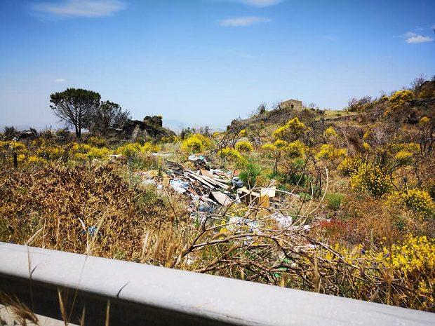 Ambiente. Continua il tour della vergogna della GEPA