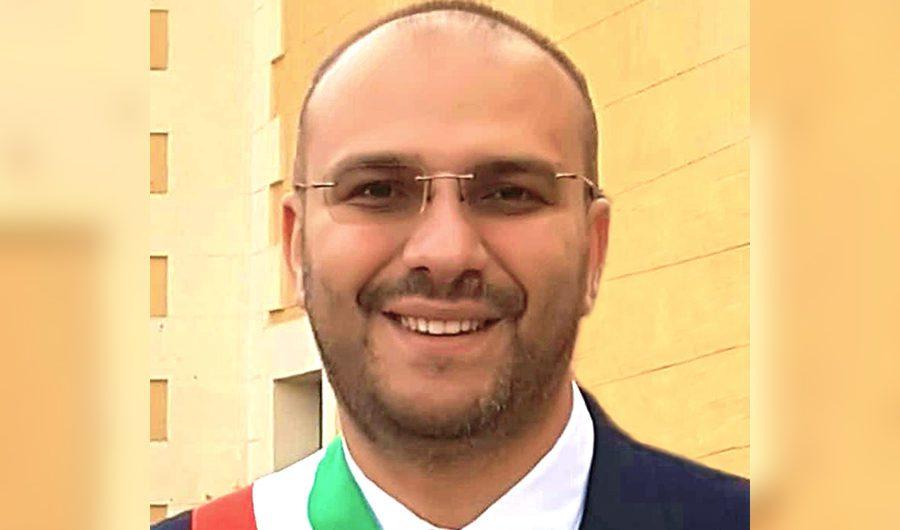 Movida Biancavilla, sindaco a prevosto: «Da questo momento sospensione dell'attività»