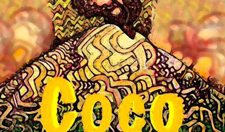 """Biancavilla. Museo """"Coco"""" Taglio del nastro a distanza di 11 anni: replica Pro Loco, controreplica Yvii24"""