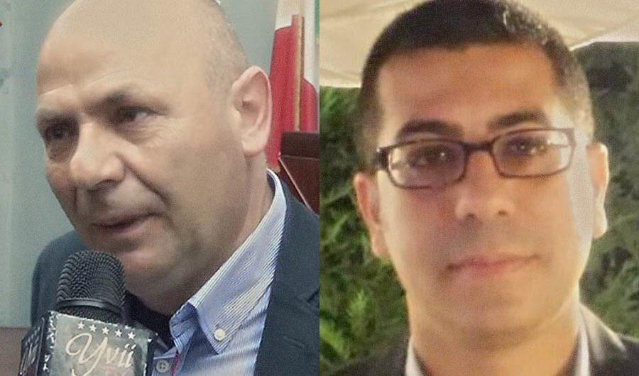 Biancavilla 2.0: «Disconosciamo Milazzo coordinatore Pd»