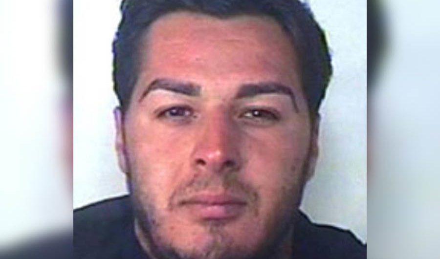 Omicidio Valentina Salamone: ergastolo per Nicola Mancuso