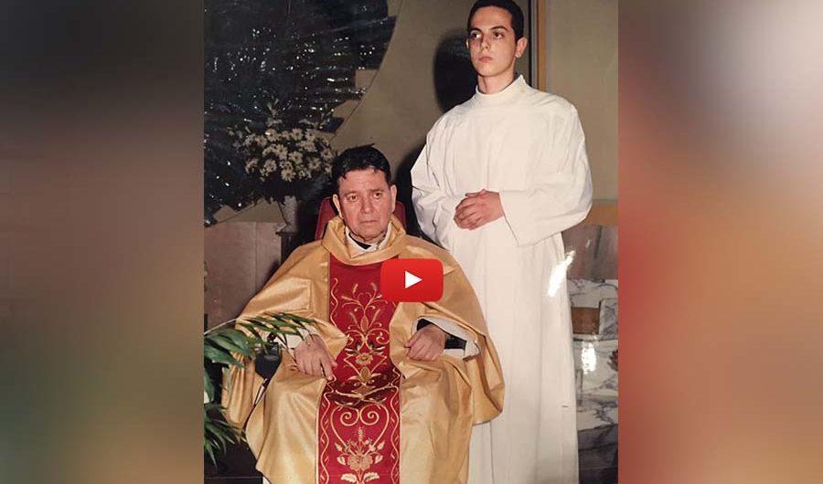 """Biancavilla. Ok dell'amministrazione Bonanno per """"Via Padre Salvatore Greco"""""""