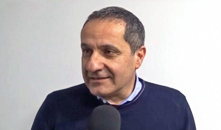 Biancavilla. Vincenzo Chisari (Pd): «Dichiarazioni Stissi gettano ombra inquietante su amministrazione»
