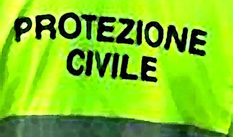 Biancavilla. Esercitazione Protezione civile, PCA: «Non invitati per veto ass. Carabinieri»