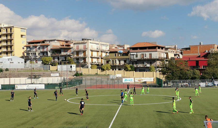 Calcio. Serie D girone I – Quinta giornata