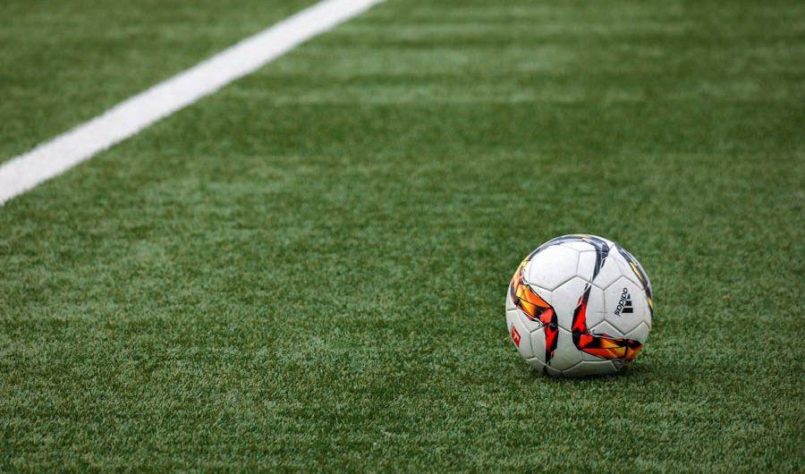 Serie A, si torna in campo con i nuovi acquisti: ecco chi può incidere subito