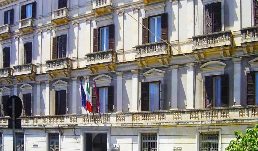 """Catania e provincia. Anticrimine, 23 provvedimenti per soggetti """"socialmente pericolosi"""""""