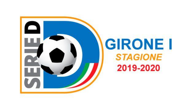 Calcio. Serie D girone I – Programma terza giornata