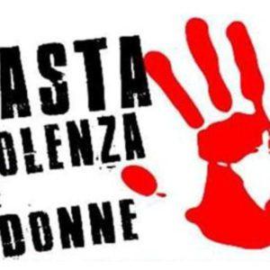 Catania. Picchia e minaccia con la pistola la fidanzata, in carcere 28enne