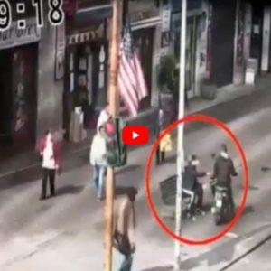 """Catania. Operazione antidroga """"Tricolore"""" contro clan """"Cappello Bonaccorsi"""" e """"Cursoti milanesi"""""""