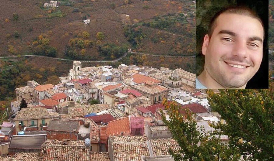 Duplice omicidio di Ucria: slitta al 23 udienza del Riesame