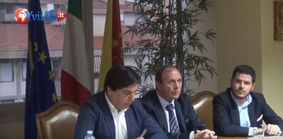Paternò. Quale futuro per l'ex Albergo Sicilia?
