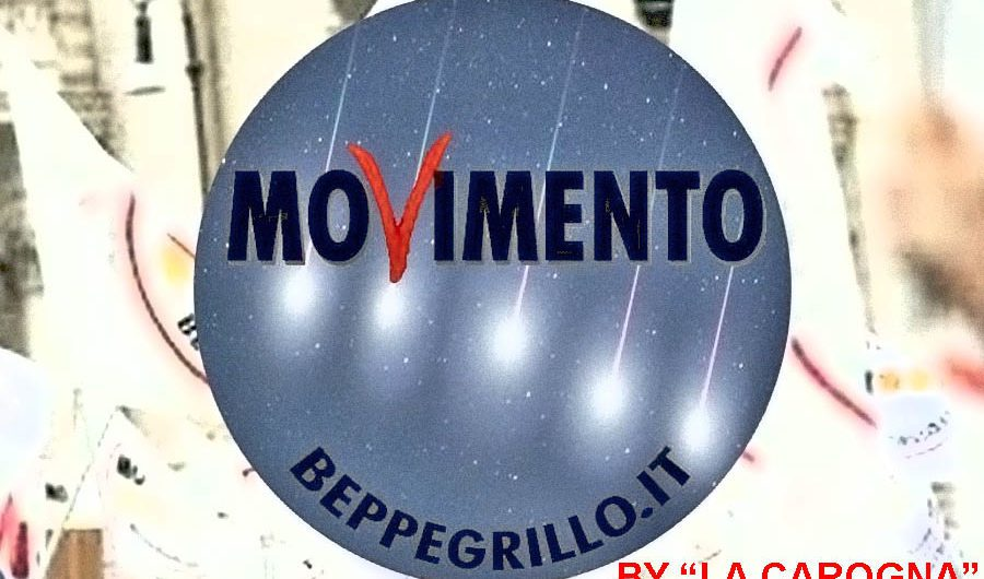 Biancavilla, guerra nel Movimento 5 Stelle: nuova replica del consigliere Asero