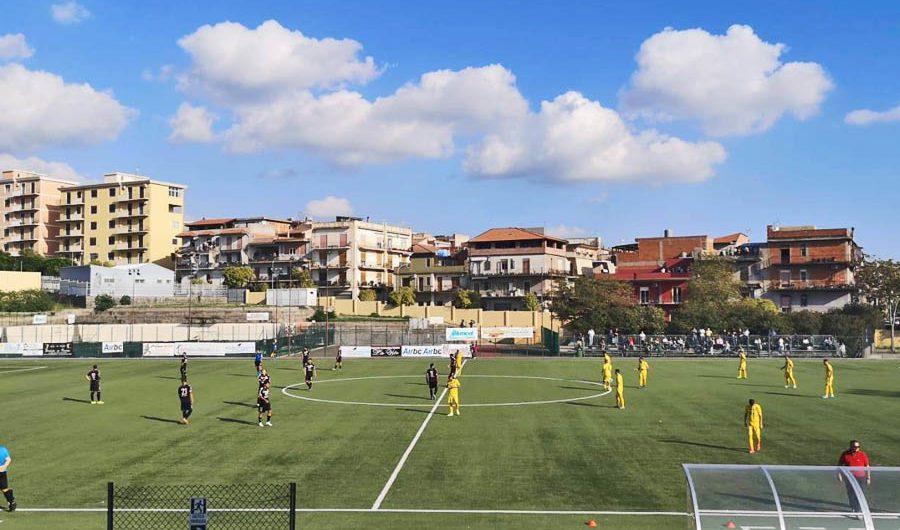 Calcio. Serie D girone I – Settima giornata