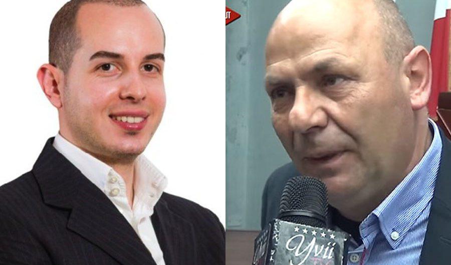 Biancavilla. Presidente del Consiglio comunale Cantarella: «Su Mignemi applicato il regolamento»