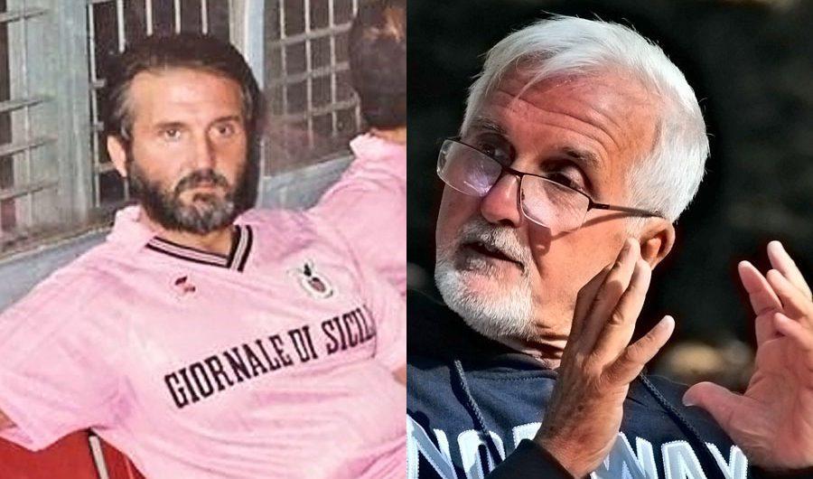 Biancavilla-Palermo con un solo tifoso rosanero: il giornalista Gaetano Perricone