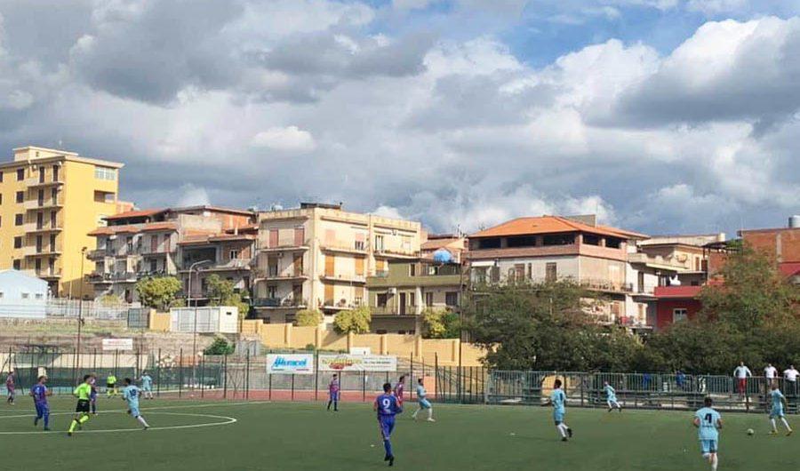 Calcio. Eccellenza girone B – Quarta giornata