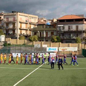 Calcio. Eccellenza girone B – Sesta giornata