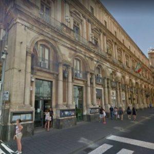 Prefettura di Catania. Oggi incontro su sicurezza Statali 284 e 121
