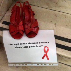 Anche Paternò taglia i fondi ai centri antiviolenza