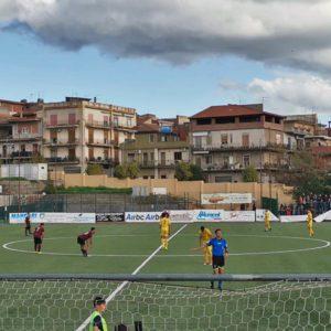 Calcio. Serie D girone I – Programma dodicesima giornata