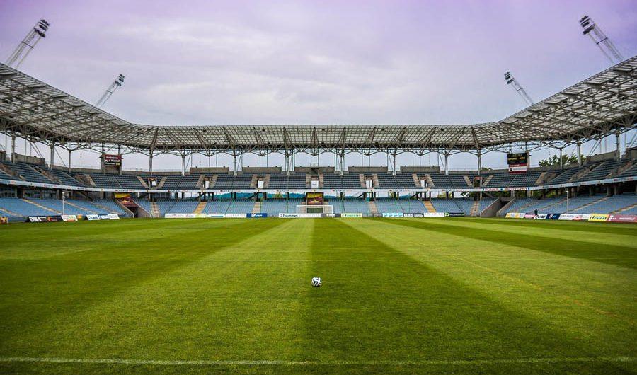 Calcio. Eccellenza girone B – Nona giornata