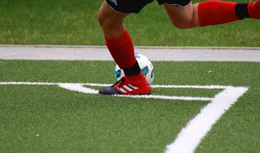 Calcio. Serie D girone I – Undicesima giornata