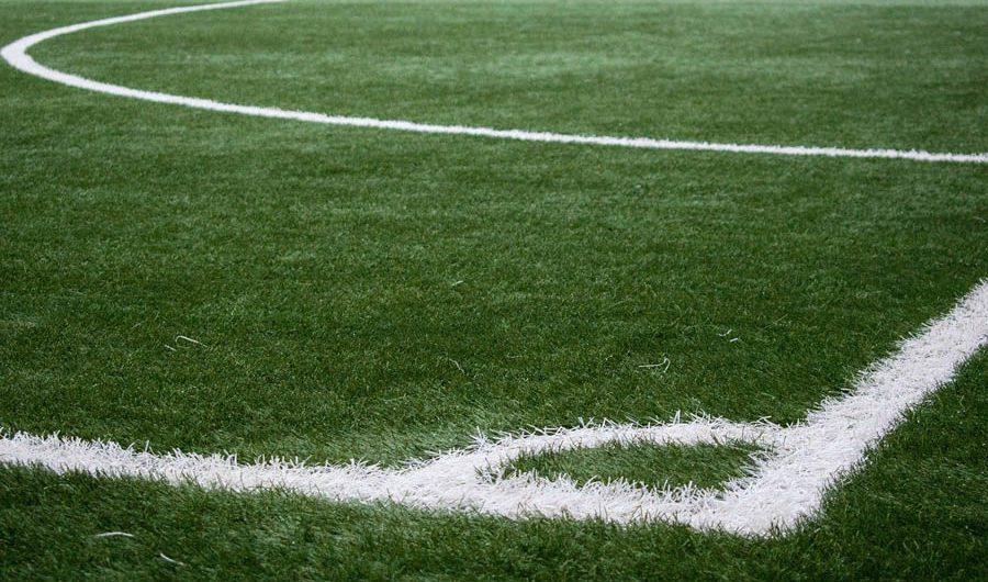 Calcio. Eccellenza girone B – Programma dodicesima giornata