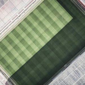 Calcio. Eccellenza girone B – Programma undicesima giornata