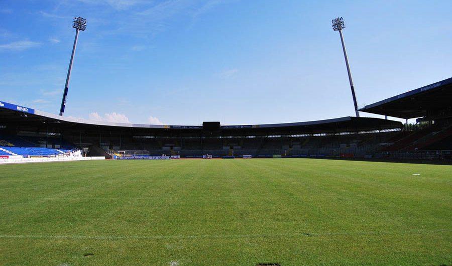 Calcio. Serie D girone I – Programma tredicesima giornata