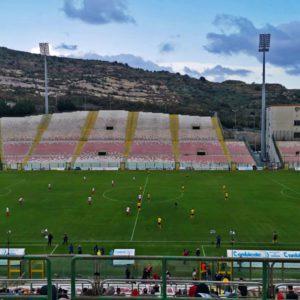 Calcio. Serie D girone I – Dodicesima giornata
