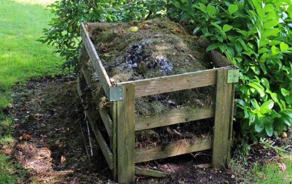 Belpasso. Fino al 2 dicembre le domande per la compostiera