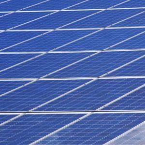 Biancavilla. Efficientamento energetico Palazzo comunale: in arrivo 130 mila euro