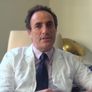 Catania. Al Policlinico il prof. Migliore, luminare nel trattamento del cancro alla pleura, non opera più