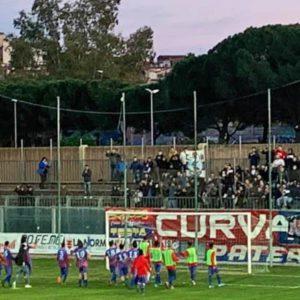 Calcio. Eccellenza girone B – Decima giornata