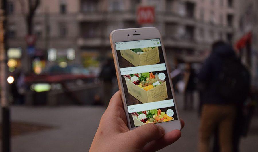 """Associazionismo. """"Cultura&Progresso"""": al via una raccolta fondi per la realizzazione di un'app"""