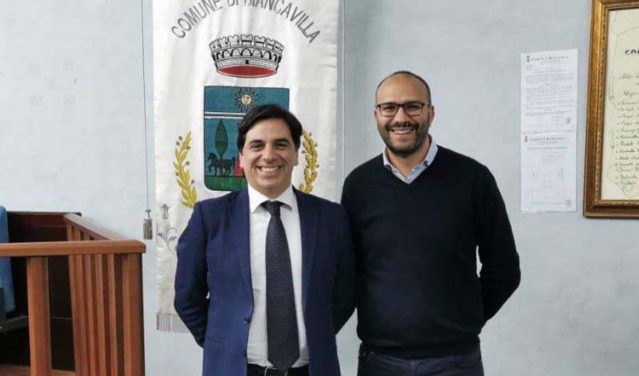 """Ottantamila euro per """"finalità personali"""" condannato a 4 anni il sindaco di Catania Pogliese"""