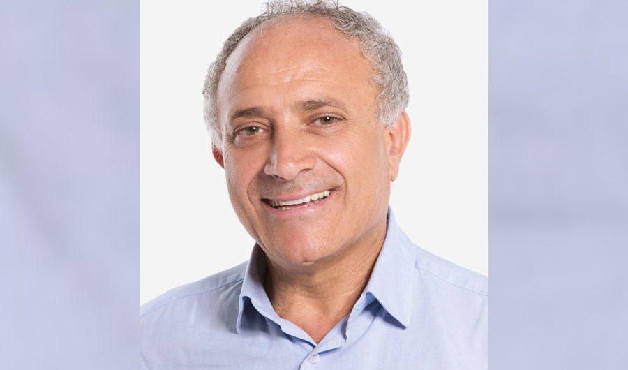Catania. Angelo Villari (Pd): «Non sono disposto a subire gogna per dichiarazioni di terzi»