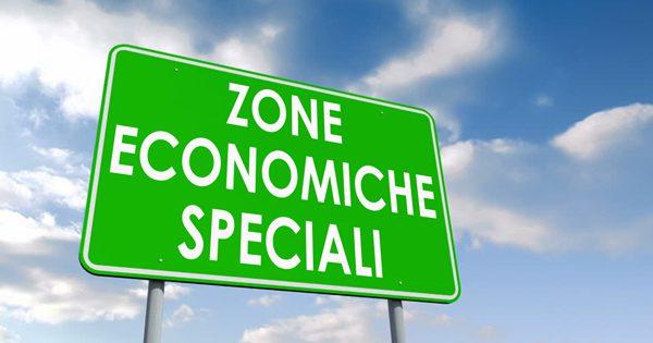 Zone Economiche Speciali, Pd: «Ottima opportunità per Paternò»