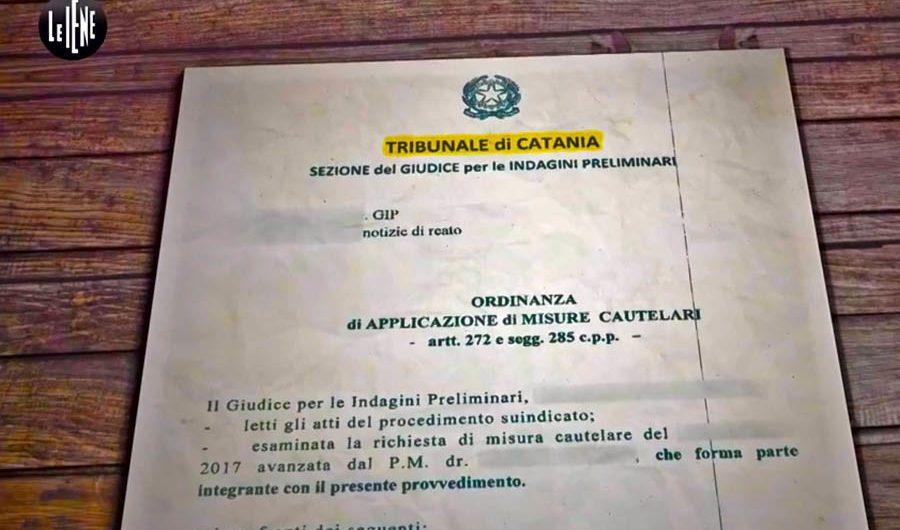 """Biancavilla. """"Ambulanza della morte"""", Giuseppe Arena denuncia tre testimoni per falsa testimonianza"""