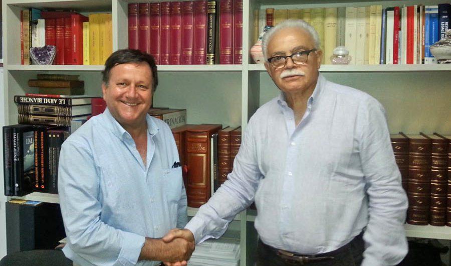 Confimprese Catania: costituita Unicos, comunicazione e stampa