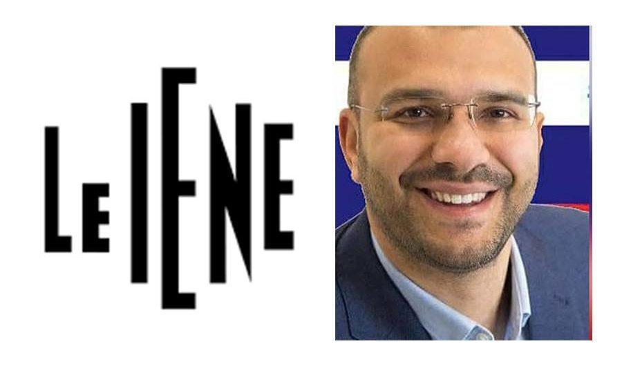 """Biancavilla. """"Le Iene"""" sul mancato incontro tra sindaco e testimone di giustizia Giuseppe Arena"""