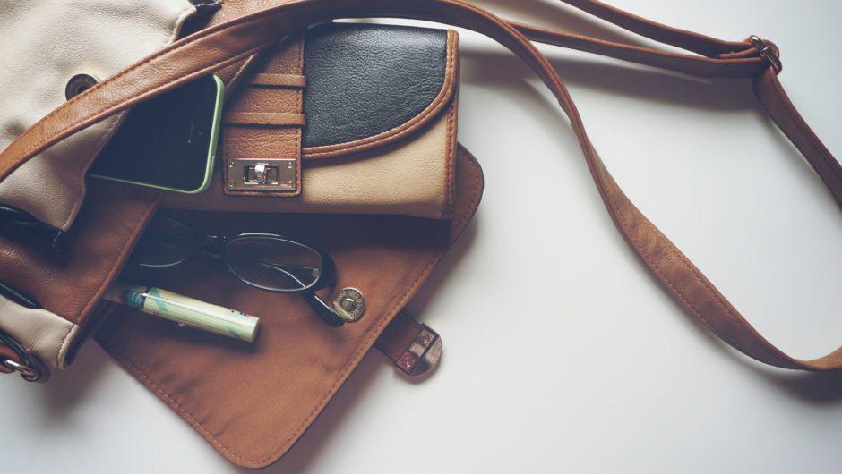 Moda: le borse più belle dell'inverno 2021