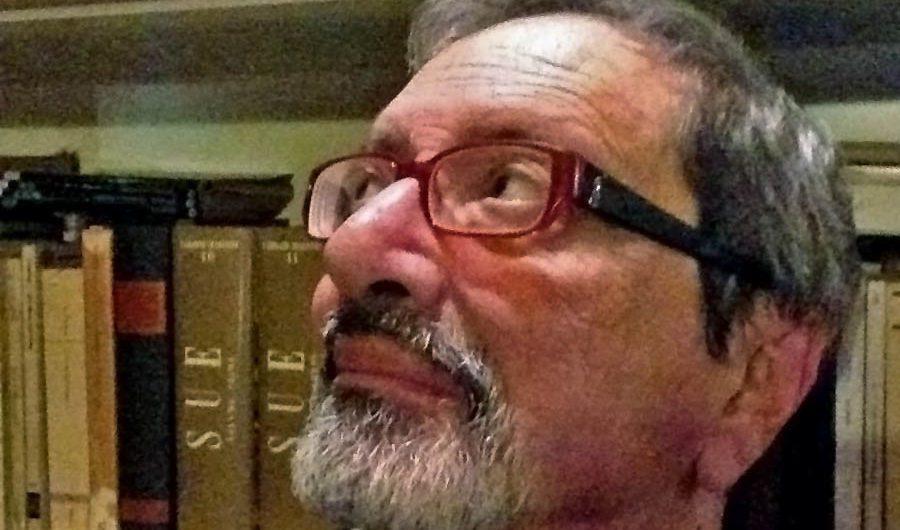 """Paternò a """"Sintonie simetine"""" il dibattito da """"Verga a Sciascia"""""""
